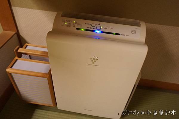 DSC00930.JPG