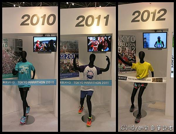 2010~2012.jpg