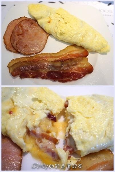 早餐-西式蛋捲.jpg