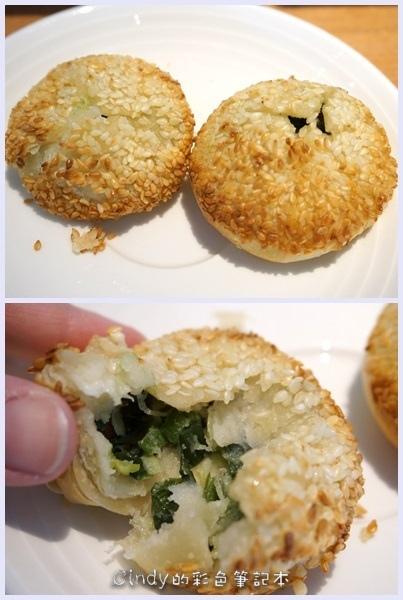 早餐-中式燒餅.jpg