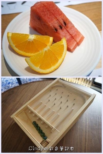 早餐-水果.jpg