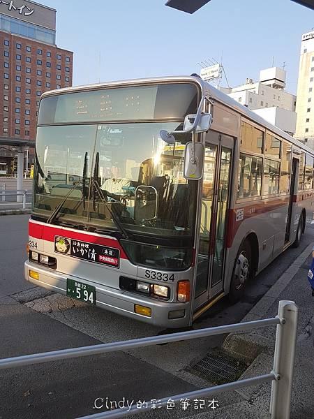 20170707_175904.jpg