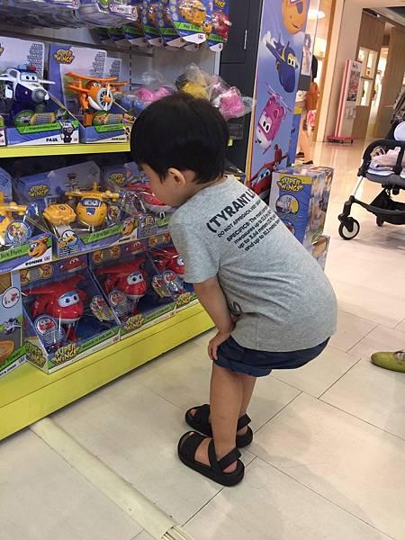 兒童涼拖鞋_170823_0016.jpg