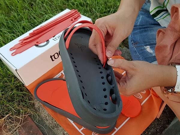 拖特鞋_170901_0030.jpg