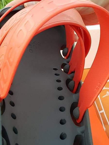 拖特鞋_170901_0037.jpg