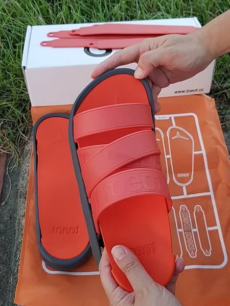 拖特鞋_170901_0040.jpg