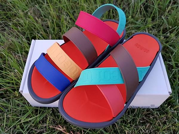 拖特鞋_170901_0051.jpg