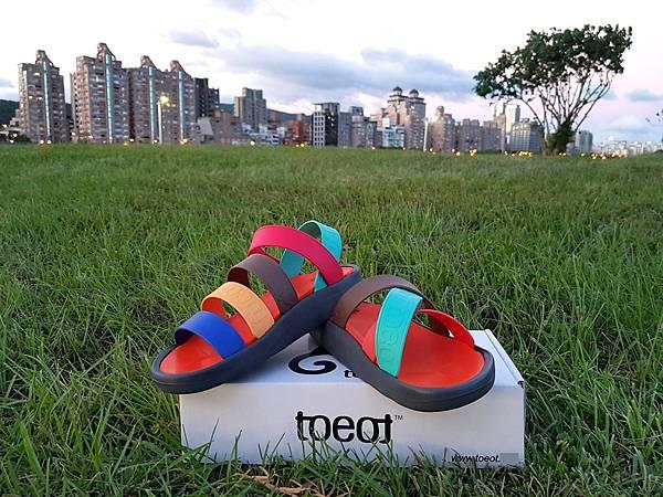 拖特鞋_170901_0058.jpg