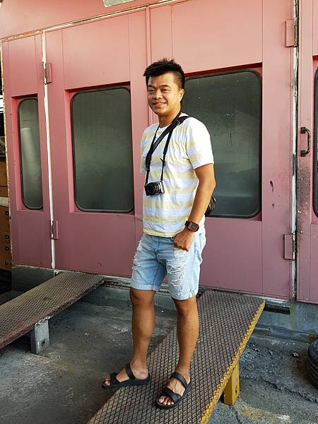 拖特鞋_170901_0081.jpg
