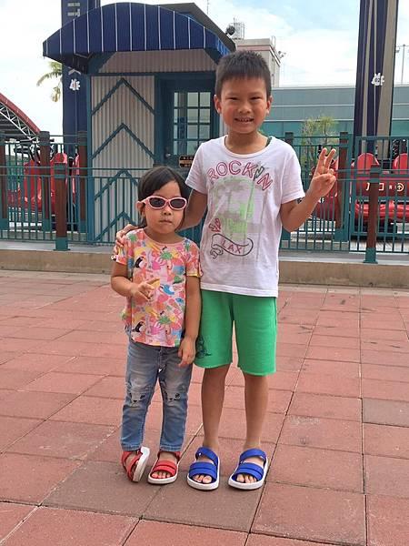 韓國拖特鞋照_170828_0007.jpg