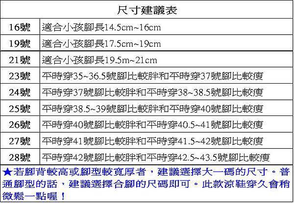 !cid_494F47C879654399A93847A24BE23BD8@taian_com