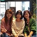 20181124柏林選茶吃甜甜_181206_0041.jpg