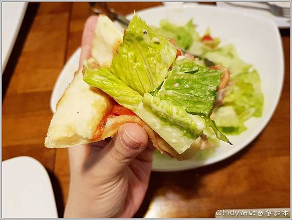 pizza_181214_0008.jpg