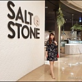 松果院子跟101鹽與石頭_190818_0022.jpg