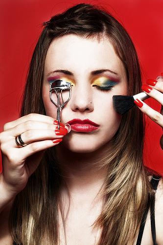 makeup03