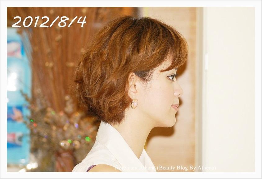 101.8.4-矯正前 (14).JPG