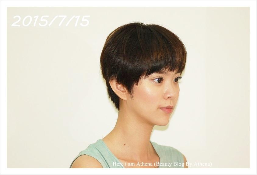 104.7.15矯正後 (12).JPG