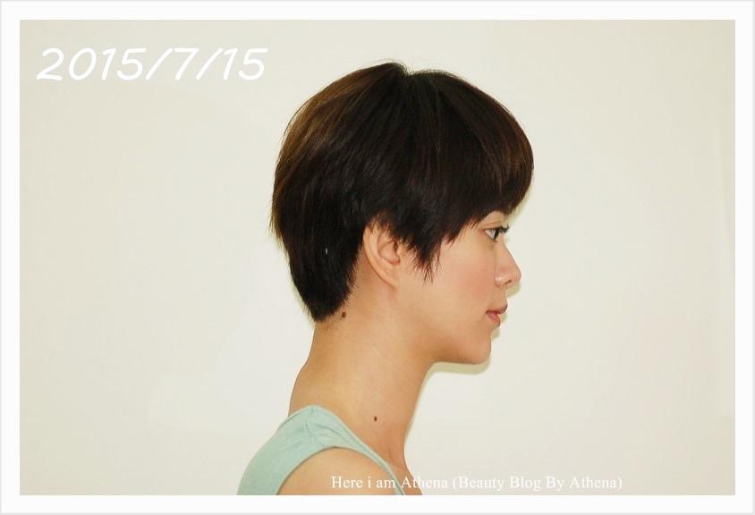 104.7.15矯正後 (14).JPG