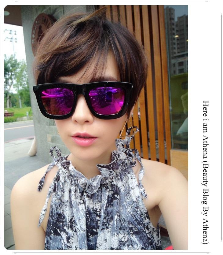 IMG_20150809_161932.jpg