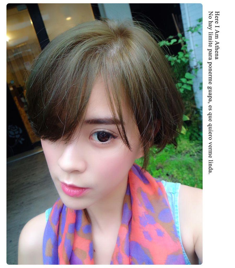 IMG_20151022_163812.jpg