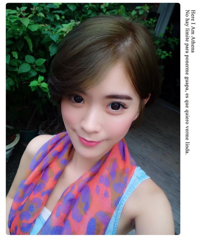 IMG_20151022_163906.jpg