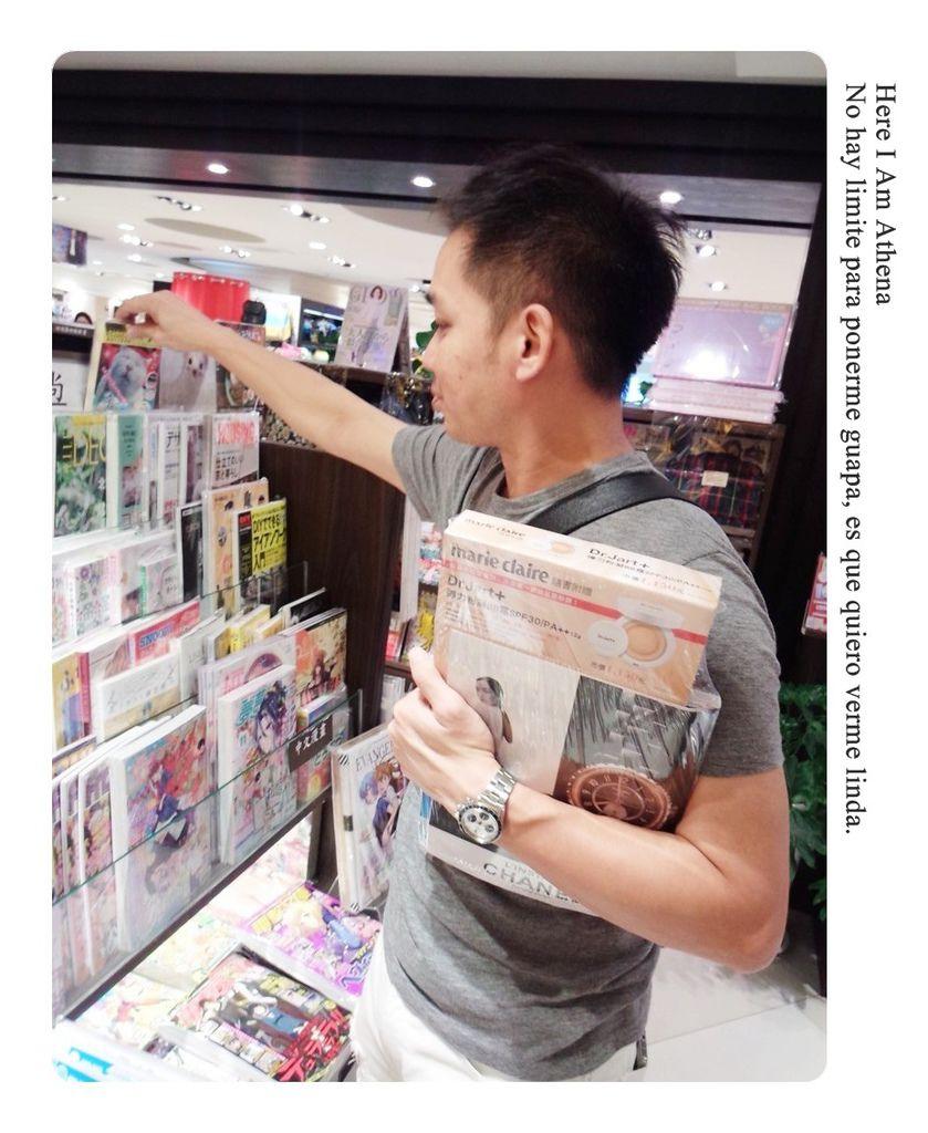 雜誌_3178.jpg