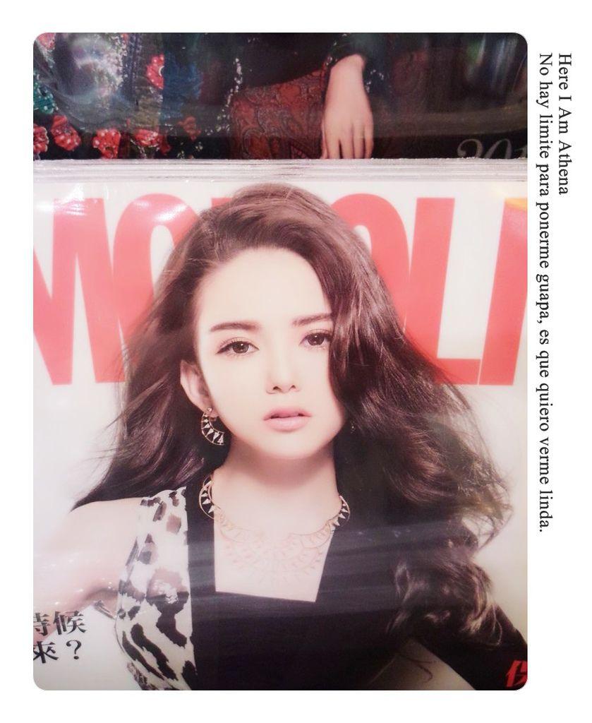 雜誌_9029.jpg