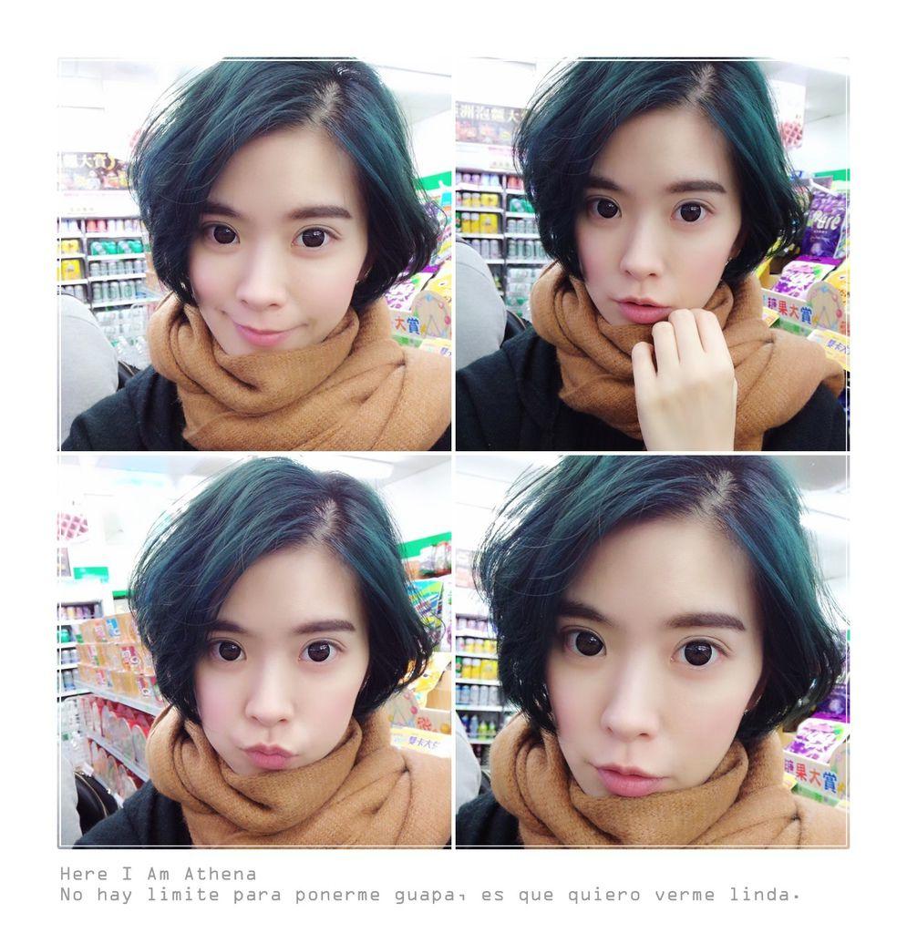 hair_1061.jpg