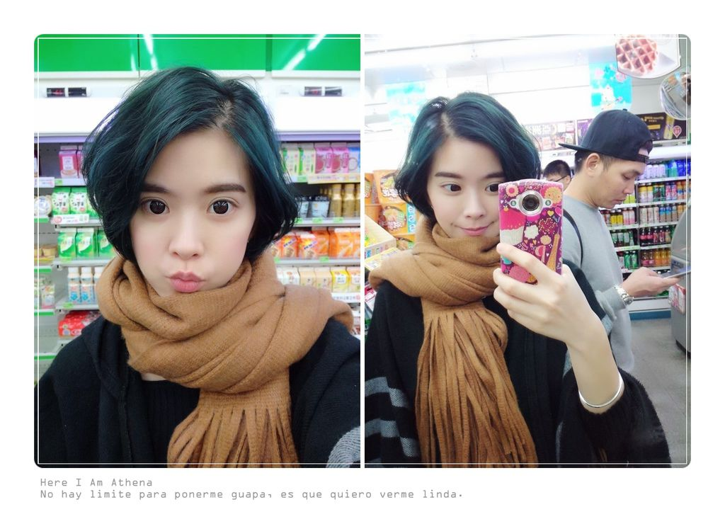 hair_3087.jpg