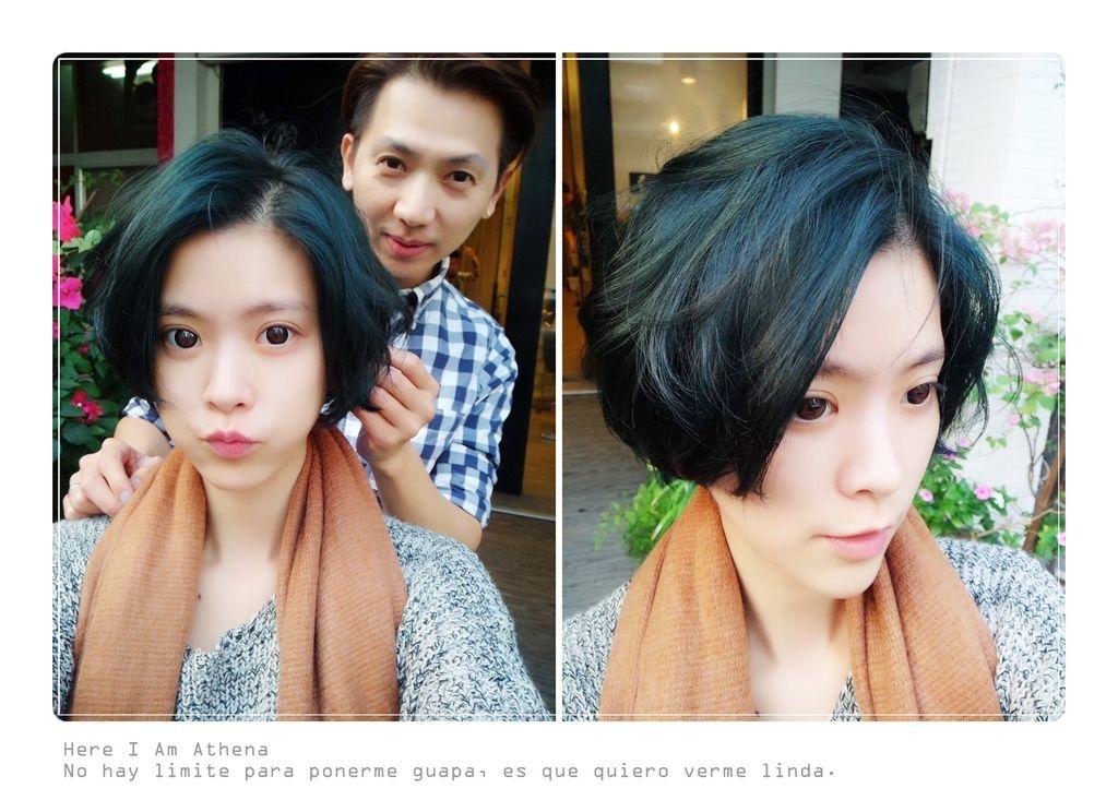 hair_3775.jpg