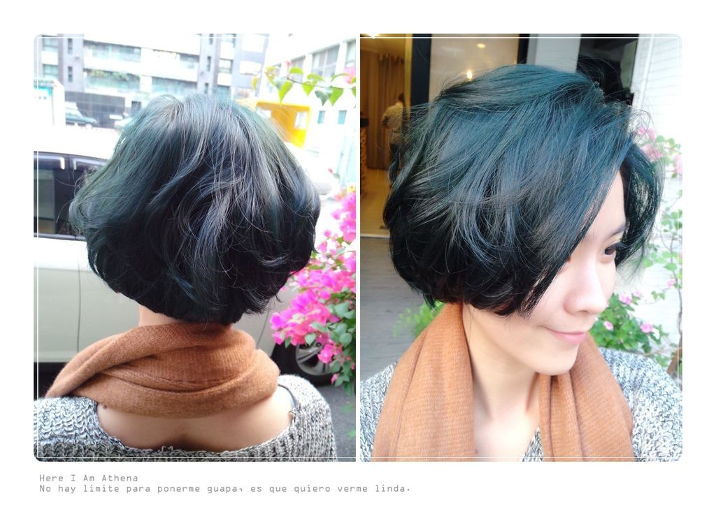 hair_7249.jpg