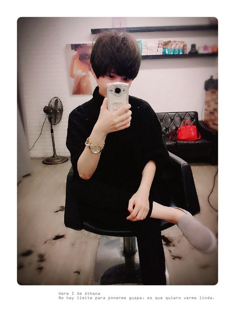 頭髮_7886.jpg
