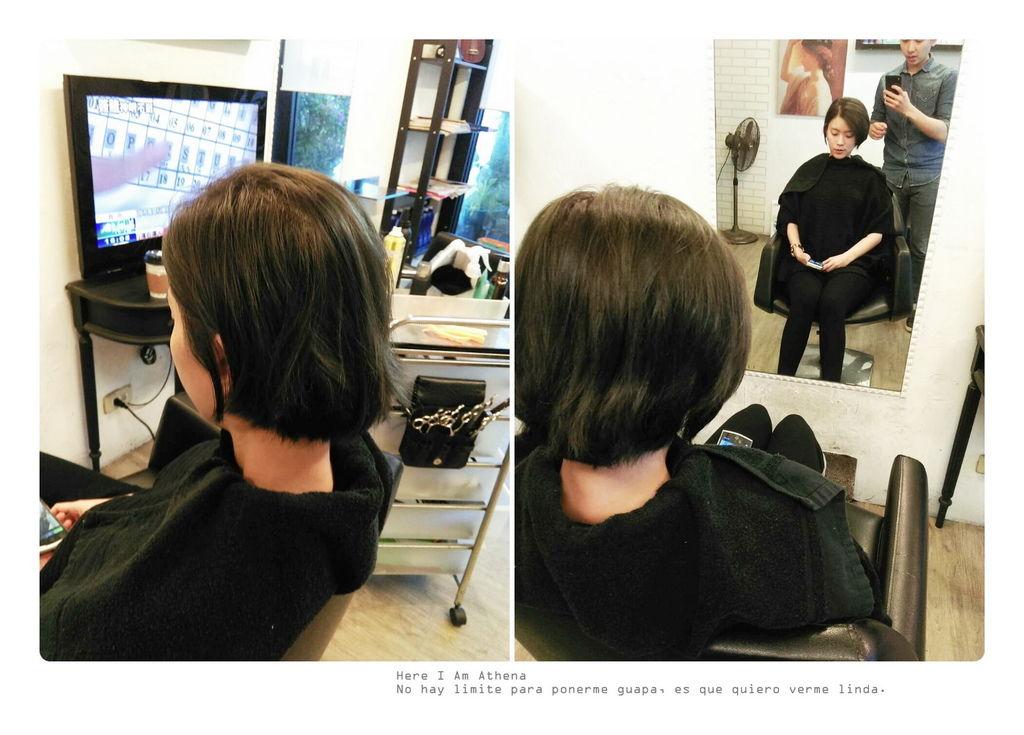 頭髮_7632.jpg
