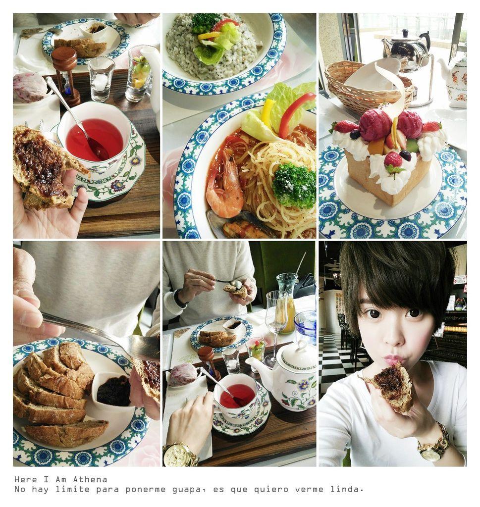 吃不胖_381.jpg
