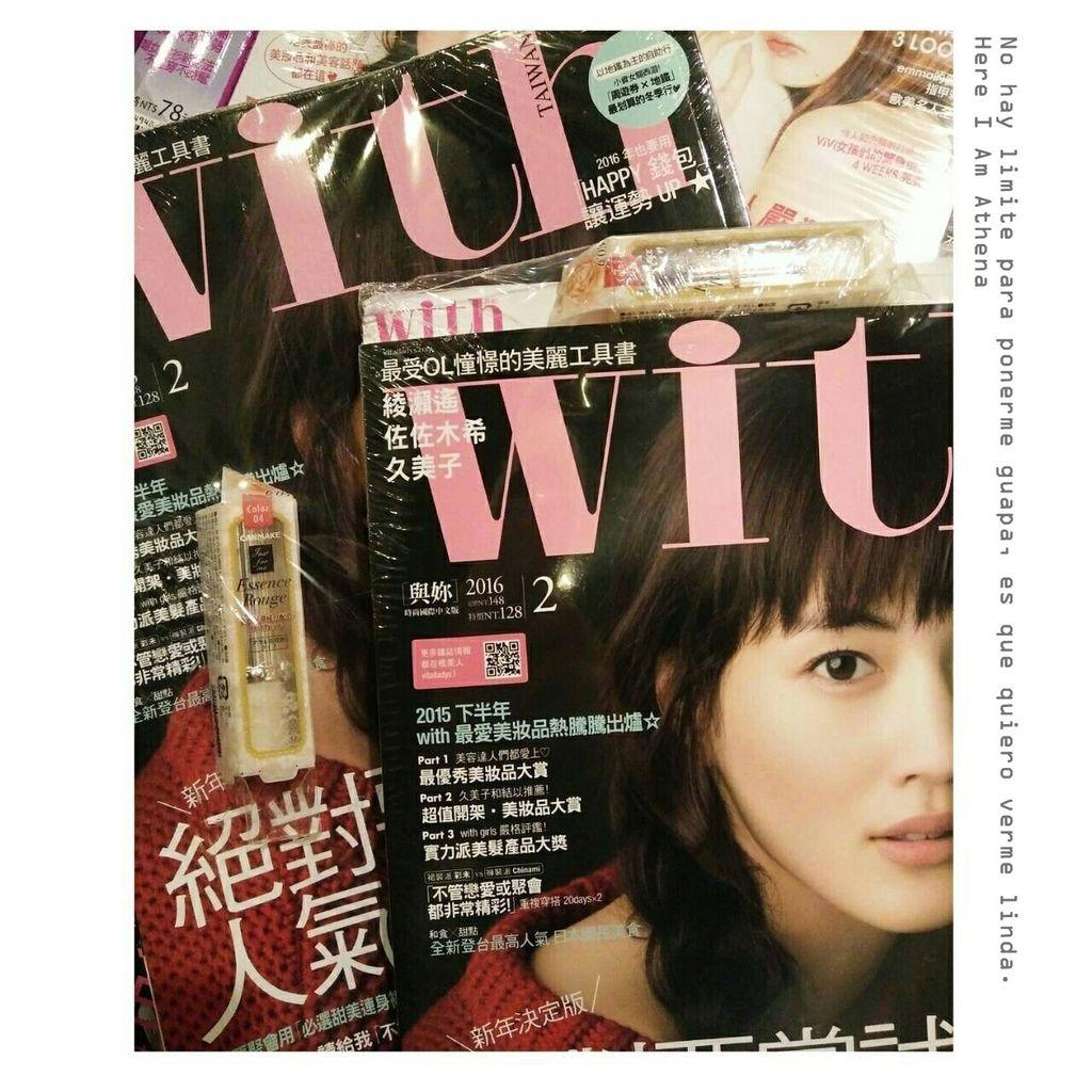 雜誌!_2180.jpg