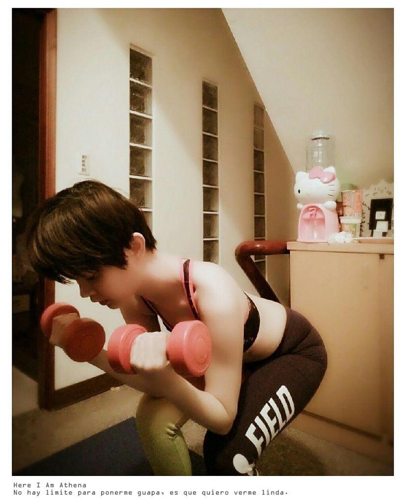 workout_686.jpg