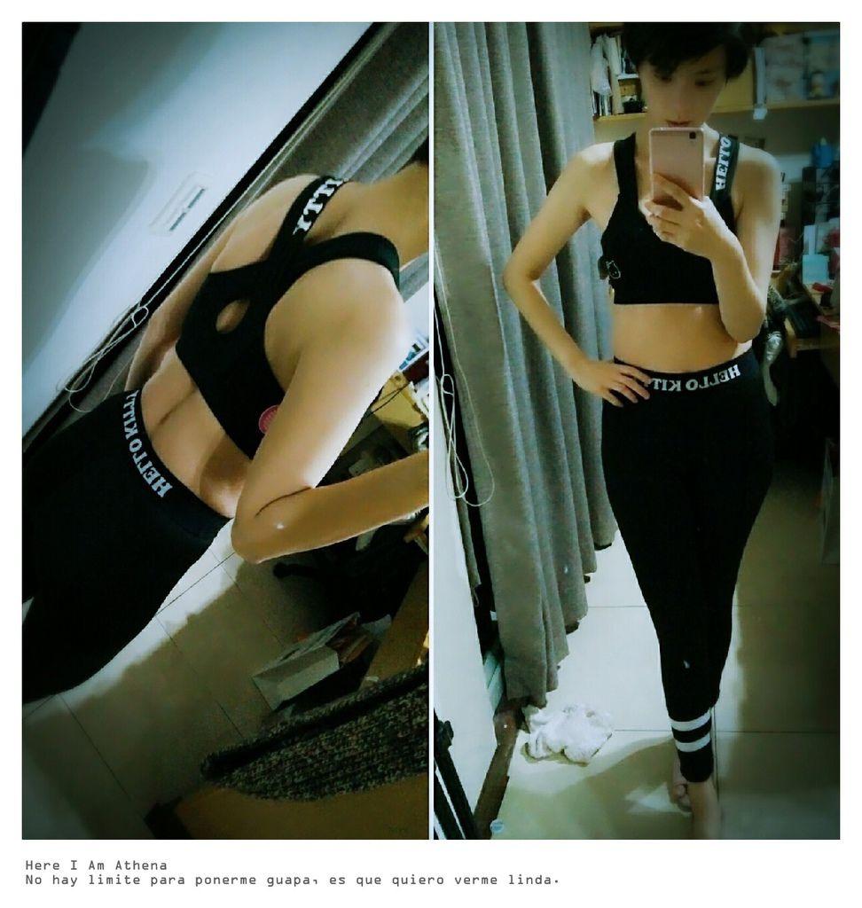 workout_5878.jpg