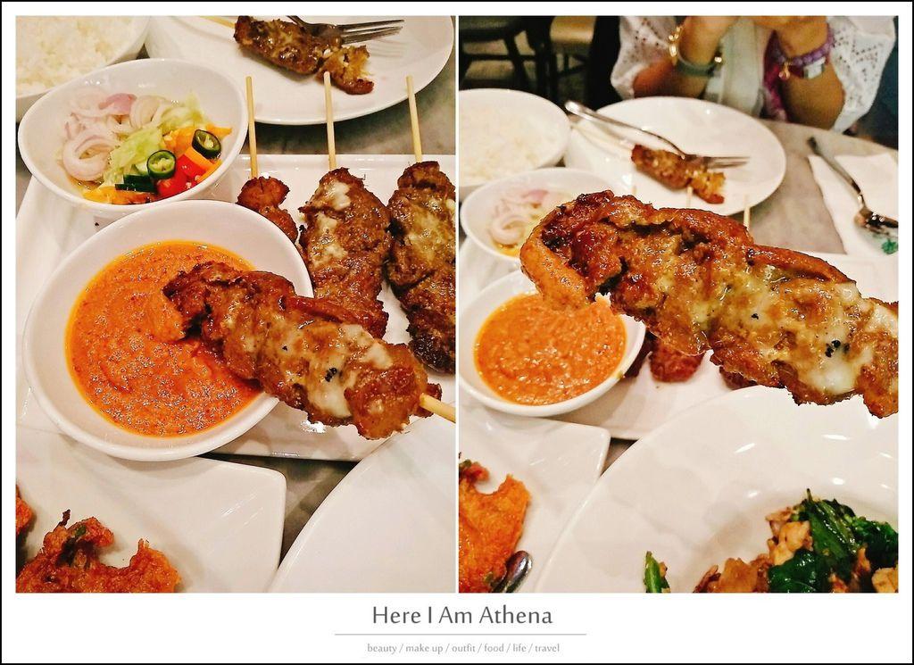 bkk dinner_2486.jpg
