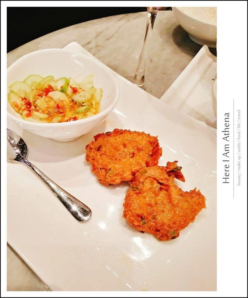 bkk dinner_5154.jpg