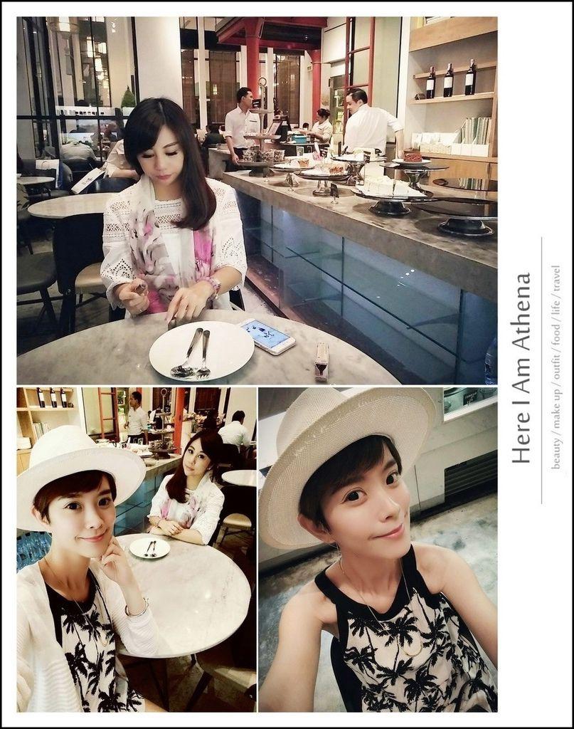 bkk dinner_7568.jpg