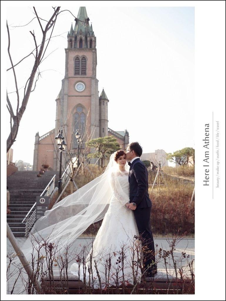 16-0324-Korea雅典娜婚紗-16.jpg