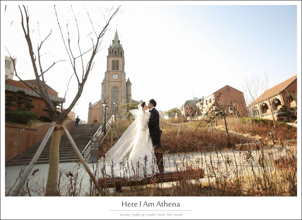 16-0324-Korea雅典娜婚紗-18.jpg