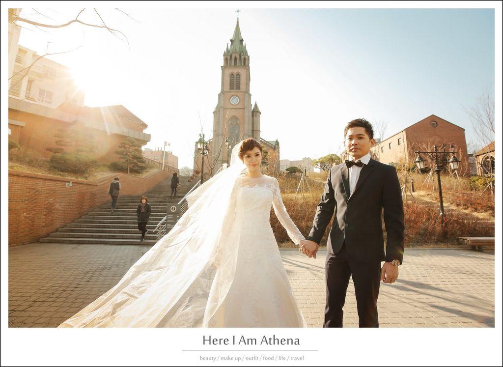 16-0324-Korea雅典娜婚紗-43.jpg