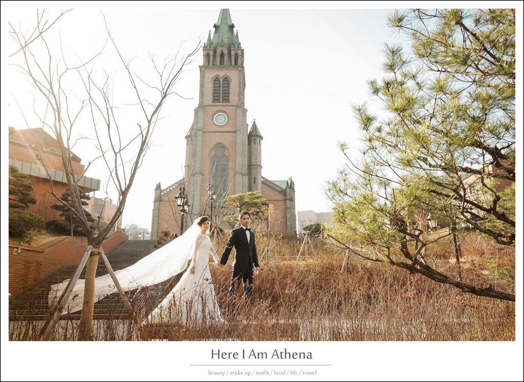 16-0324-Korea雅典娜婚紗-55.jpg