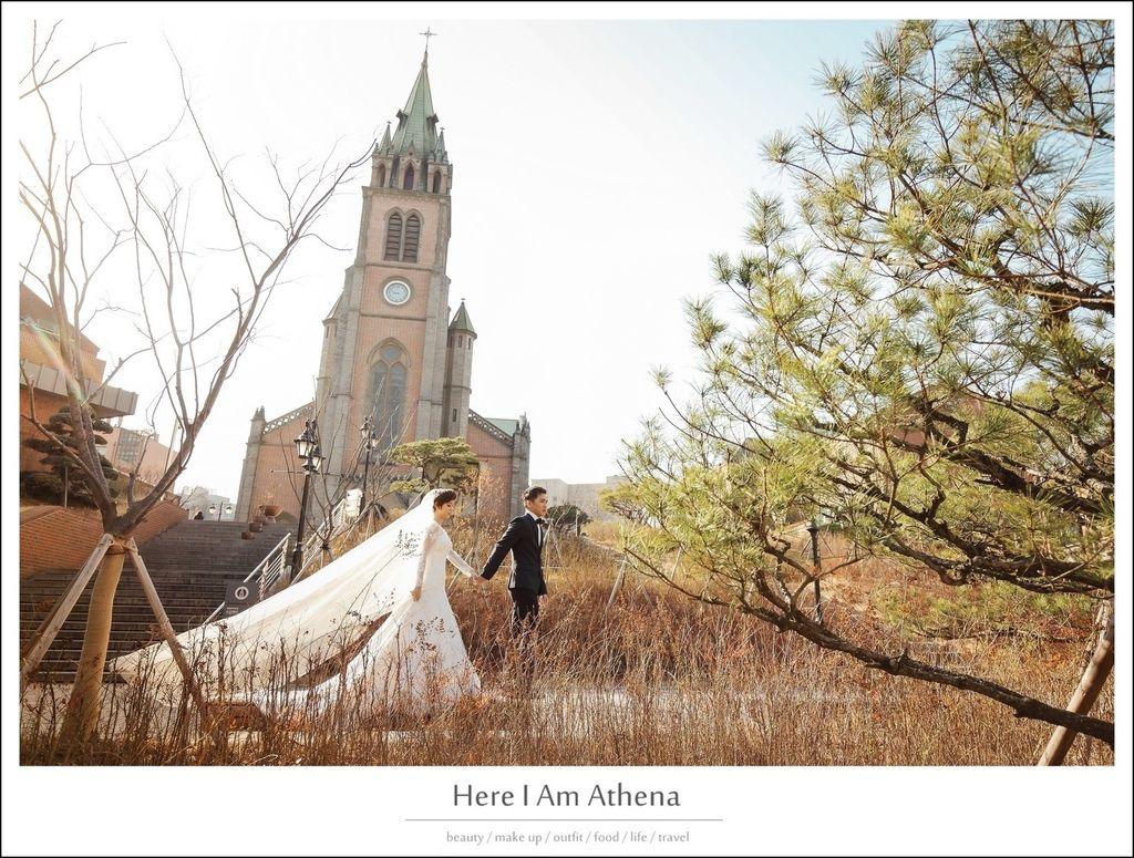 16-0324-Korea雅典娜婚紗-59.jpg