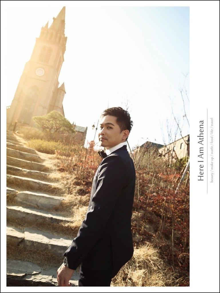 16-0324-Korea雅典娜婚紗-67.jpg