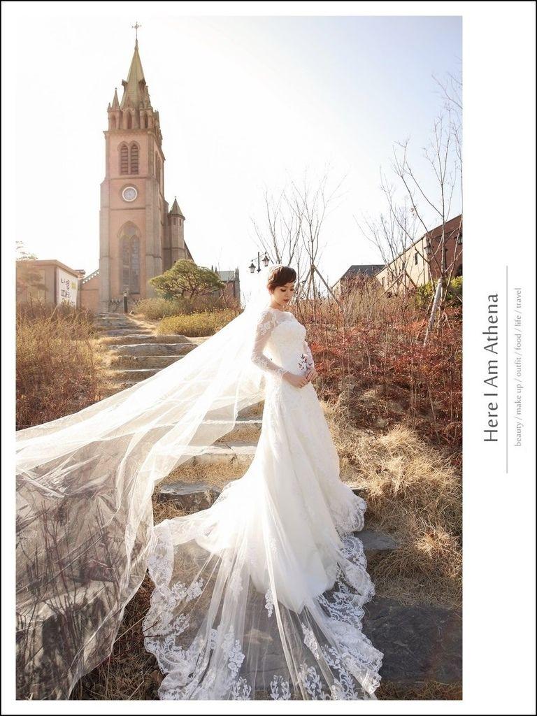 16-0324-Korea雅典娜婚紗-81.jpg