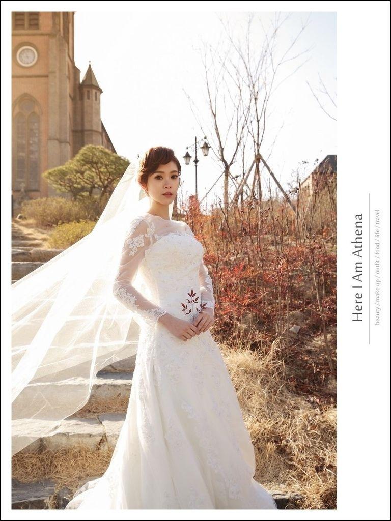 16-0324-Korea雅典娜婚紗-82.jpg