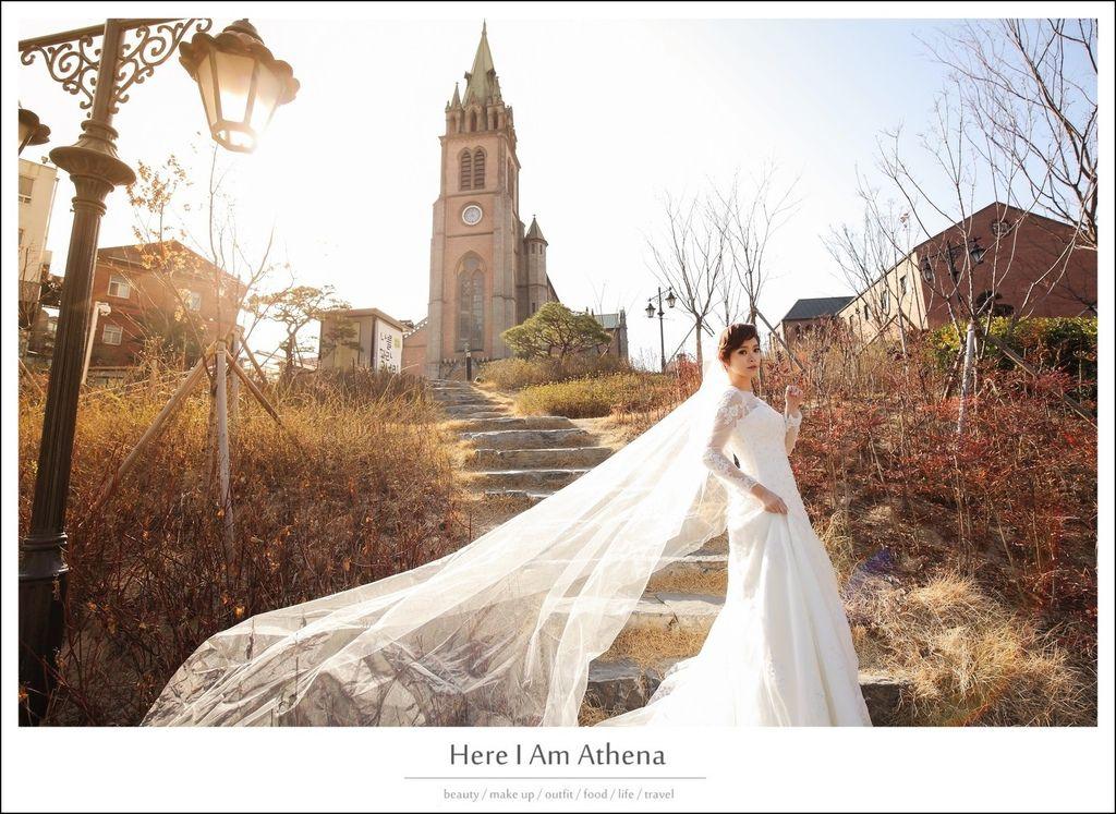 16-0324-Korea雅典娜婚紗-86.jpg