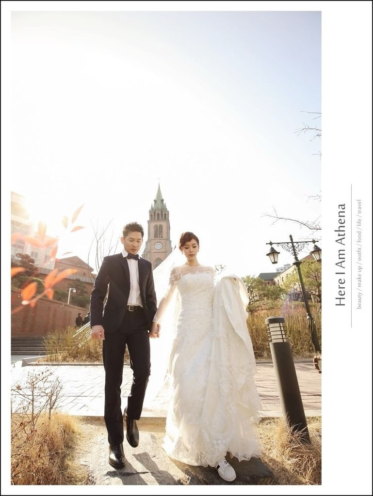 16-0324-Korea雅典娜婚紗-106.jpg